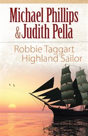 Robbie Taggart, Highland sailor cover image