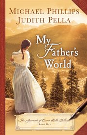 My father's world cover image