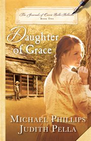 Daughter of grace cover image