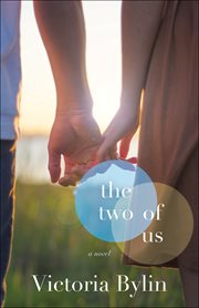 The two of us cover image