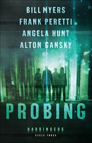 PROBING cover image