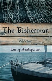 The fisherman cover image