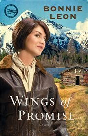 Wings of promise : a novel cover image