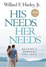 His Needs, Her Needs