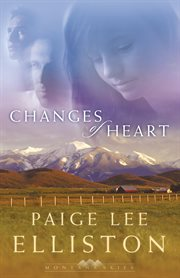 Changes of heart cover image