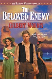 The beloved enemy cover image