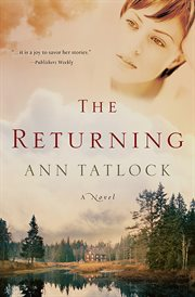The returning : a novel cover image