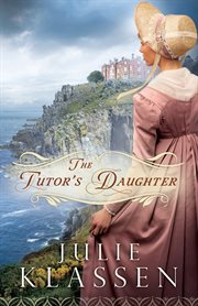The tutor's daughter cover image