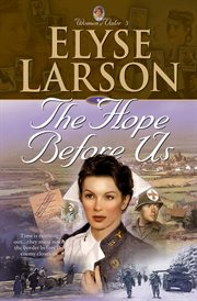 The hope before us cover image
