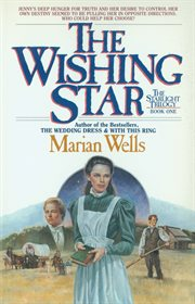 The wishing star cover image