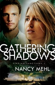 Gathering shadows cover image