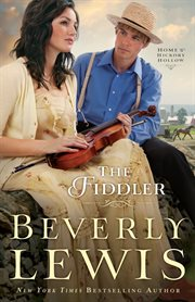 The fiddler cover image