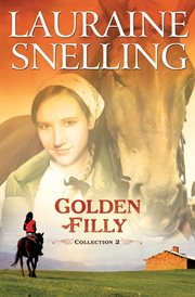 Golden filly. Collection 2 cover image