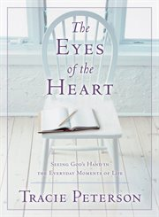 The eyes of the heart cover image