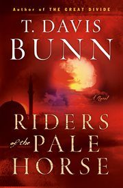 Riders of the Pale Horse cover image