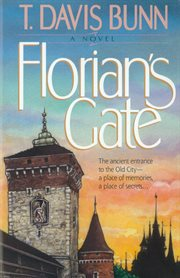 Florian's gate cover image