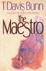 The maestro cover image