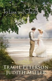 To love and cherish cover image