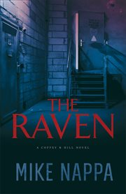 The raven : a Coffey & Hill novel cover image
