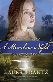 A moonbow night cover image
