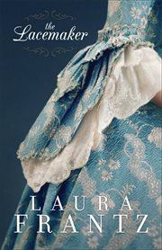 The lacemaker cover image