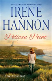 Pelican Point cover image