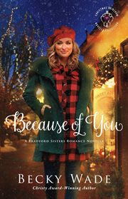 Because of you cover image