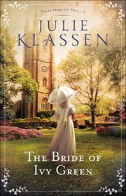 The bride of Ivy Green cover image