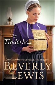The tinderbox cover image