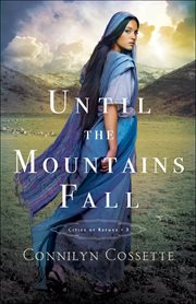 Until the mountains fall cover image