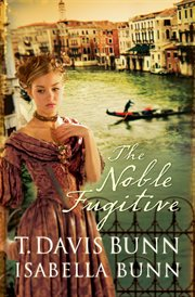 The noble fugitive cover image