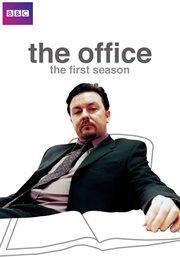 The Office (UK) - Season 1 / Ricky Gervais