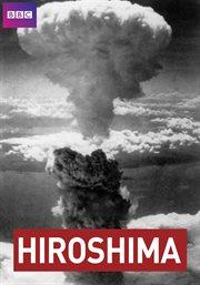 Hiroshima / John Hurt