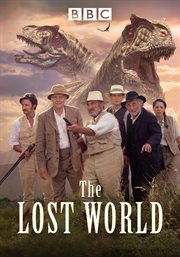 Lost World - Season 1