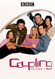 Coupling. Season 1 cover image