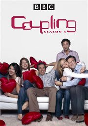 Coupling. Season 4 cover image