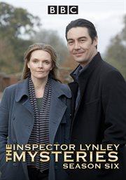 The Inspector Lynley Mysteries 6