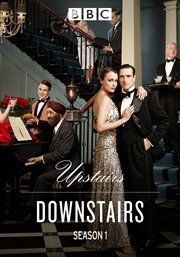 Upstairs, Downstairs. Season 1
