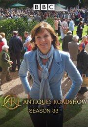 Antiques Roadshow - Season 33