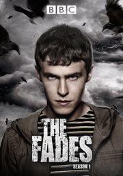 Fades - Season 1