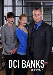 Dci banks - season 3 cover image