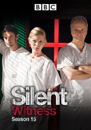 Silent Witness - Season 15