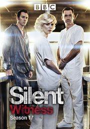 Silent Witness - Season 17