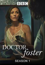 Doctor Foster, Season 1