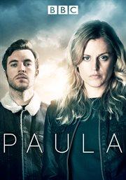 Paula - Season 1