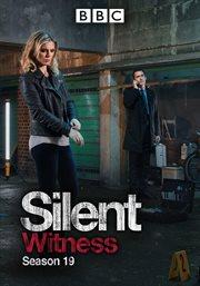 Silent Witness - Season 19