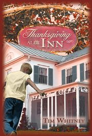 Thanksgiving at the inn cover image