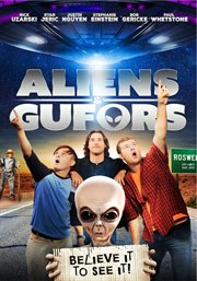 Aliens and Gufors