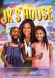 JK's house cover image