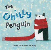 The chilly penguin cover image
